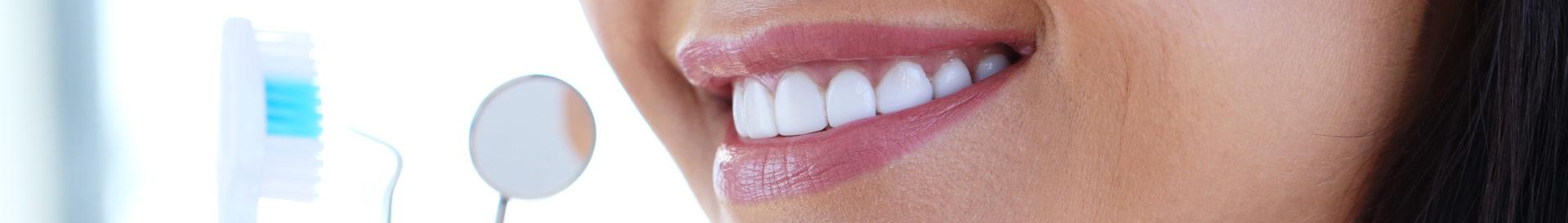 Praxis für Zahnheilkunde